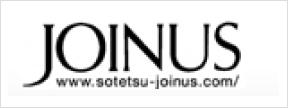 JOINUS